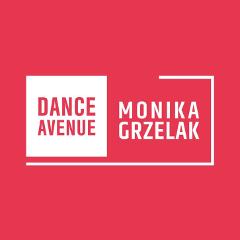 Dance Avenue Formacje