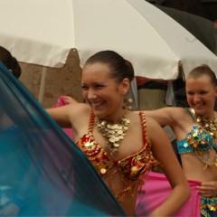 Dni Gdyni 2008