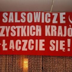 Impreza PRL-2008