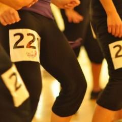 Flexi Dance cz. 1 2009