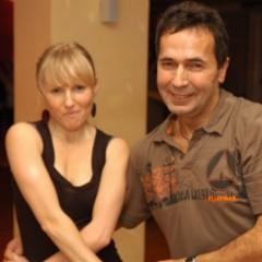 Andrzejki na Dance Avenue-2010