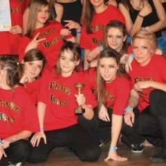 World Dance Week 2010