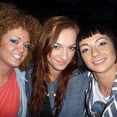 Bruk Festival 2010