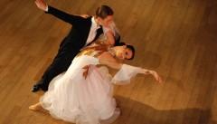 Nagrania do Portalu Tanecznego