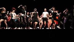 Dance Avenue Mega Show Lecture