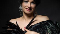 Monika Grzelak liderka Dance Avenue