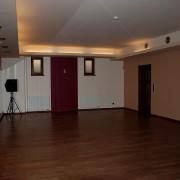 Sala 3 - Gdańska Napoleonka - lokal do wynajęcia Dance Avenue