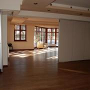 Sala 1 i 2 - Gdańska Napoleonka - lokal do wynajęcia Dance Avenue