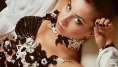 Izabela Strzałkowska - instruktorka w Dance Avenue