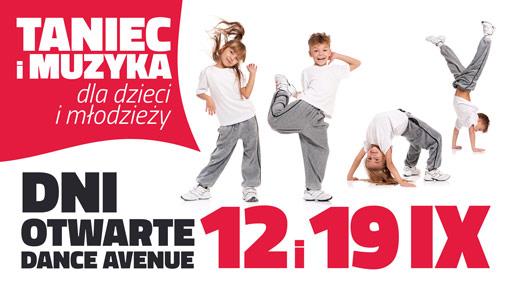 http://danceavenue.eu/dni-otwarte-taniec-muzyka-2014/