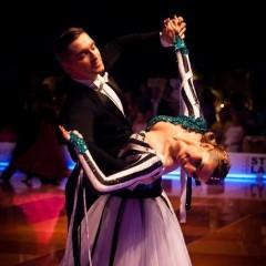 Taniec Użytkowy - kurs tańca