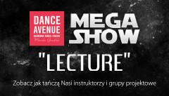DA Mega Show