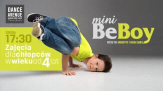 mini_BeBoy_720px