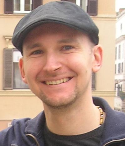 Michał Wikliński