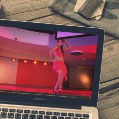 nauka-tanca-online