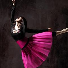 Kursy tańca