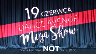 Dance-Avenue-Mega-show_720px_19.06.2016_WWW