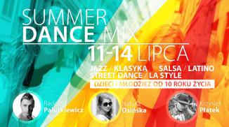 Summer_Dance_MIx_720px