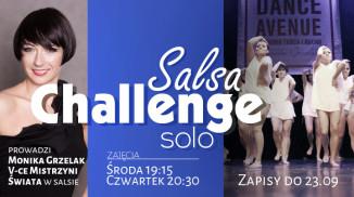 Salsa_Challenge_ED_2016