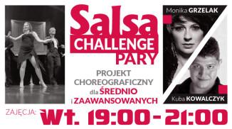 salsa_Challenge_pary_2016