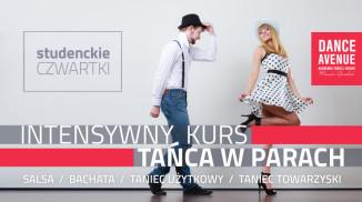 studenckie_czwartki