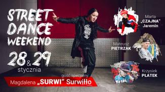 Street_Dance_Weekend_2017