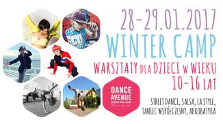 winter-camp-2017