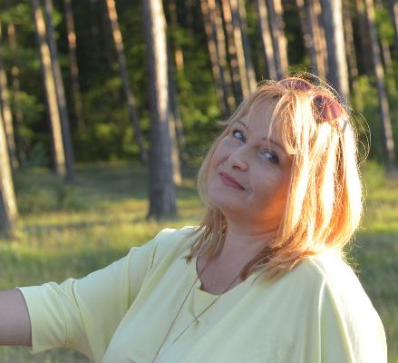 Katarzyna-Jabłońska