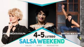 Salsa_Weekend_726px_4-5.02.2017_v4