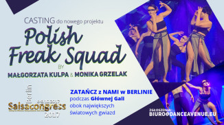 polish_freak_squad_2017
