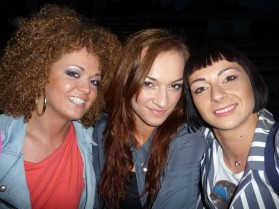 ikona-bruk-festival-2010
