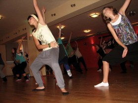freaky-weekend-gdynia_09