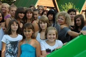 jastrzebia-mlodziez09_163