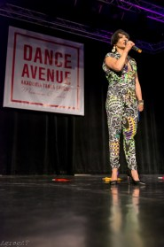 17 05 17 Dance Avenue FB opt. (10 of 138)