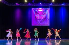 17 05 17 Dance Avenue FB opt. (12 of 138)