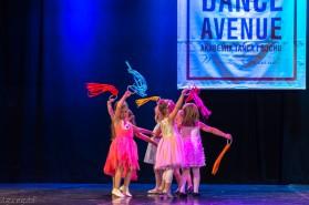 17 05 17 Dance Avenue FB opt. (13 of 138)