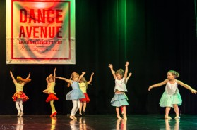 17 05 17 Dance Avenue FB opt. (16 of 138)