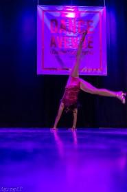 17 05 17 Dance Avenue FB opt. (18 of 138)