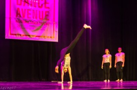 17 05 17 Dance Avenue FB opt. (19 of 138)