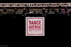 17 05 17 Dance Avenue FB opt. (1 of 138)