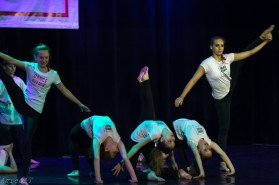17 05 17 Dance Avenue FB opt. (21 of 138)