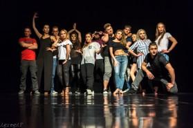 17 05 17 Dance Avenue FB opt. (3 of 138)