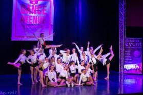 17 06 17 Dance Avenue - uzupełnienie - FB opt (185 of 214)