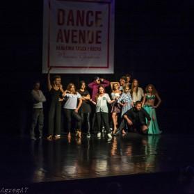 17 06 17 Dance Avenue - uzupełnienie - FB opt (186 of 214)