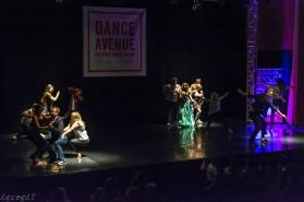 17 06 17 Dance Avenue - uzupełnienie - FB opt (187 of 214)