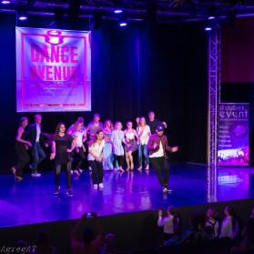 17 06 17 Dance Avenue - uzupełnienie - FB opt (188 of 214)