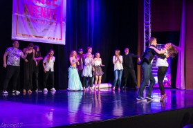 17 06 17 Dance Avenue - uzupełnienie - FB opt (189 of 214)