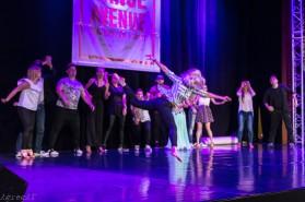 17 06 17 Dance Avenue - uzupełnienie - FB opt (190 of 214)