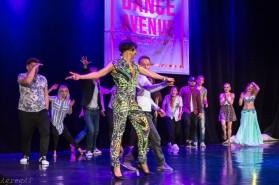 17 06 17 Dance Avenue - uzupełnienie - FB opt (191 of 214)