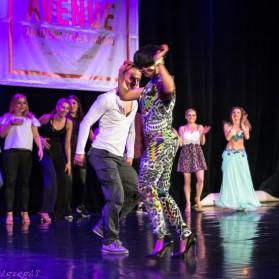 17 06 17 Dance Avenue - uzupełnienie - FB opt (192 of 214)